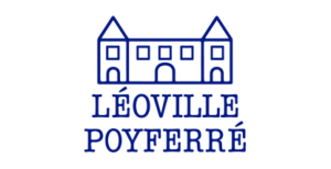 Logo - Château Léoville Poyferré